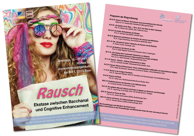 Right click to download: Rausch Ringvorlesung